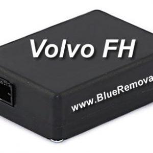 Volvo FH Adblue Emulator